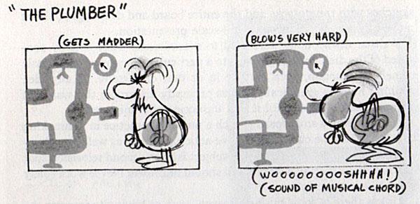 plumber-boards