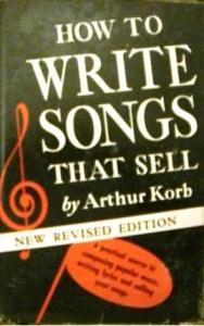 Arthur Korb Book