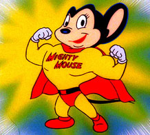 MIGHTY-MOUSE-250