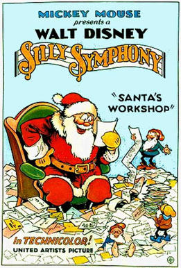 Santa_s_Workshop-275