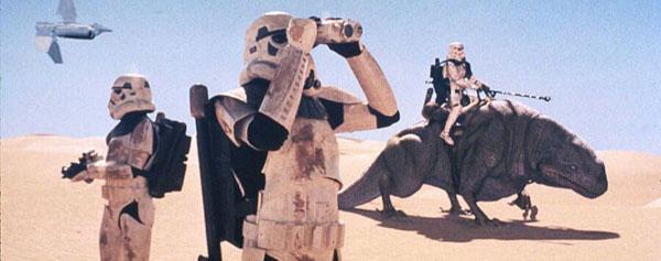 TKlein14_001-stormtroopers