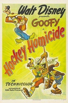 hockey-poster