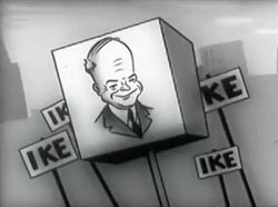 ike-commercial2
