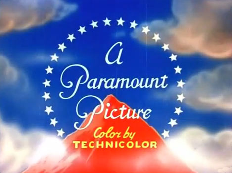 paramount-cartoon-logo468
