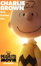 peanuts-poster-tiny