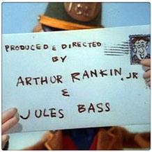 ranbkin-bass-credit