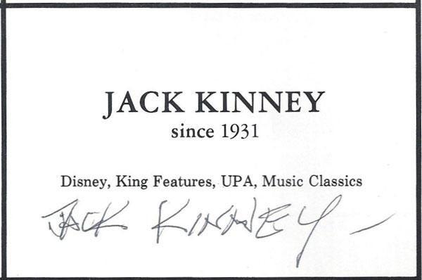 Jack-Kinney-Signature600