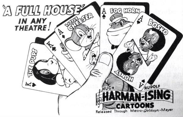 mgm-fullhouse