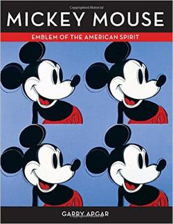 mickey-emblem-book250