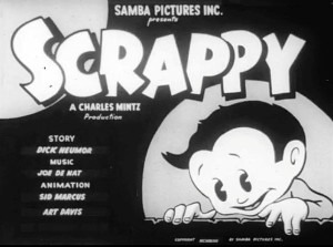 scrappy-title-samba