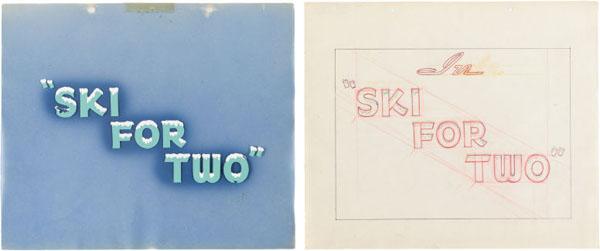 skifortwo-title-600