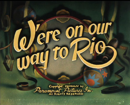 were-on-the-way-rio-title