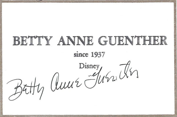 Betty Ann Guenther-signature600