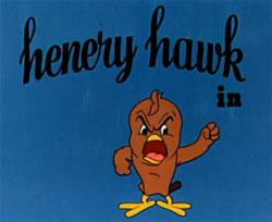 Crowing_pains-henery_hawk