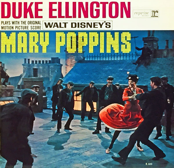 EllingtonPoppins-Front600