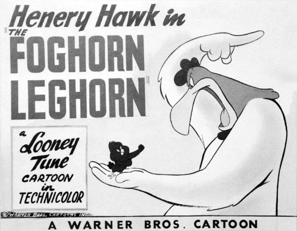 Foghorn Leghorn-lobby600
