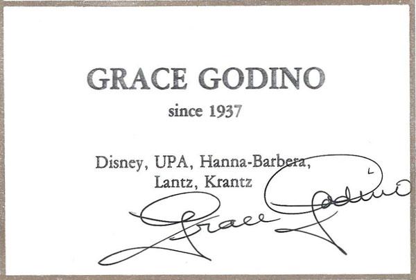 Grace Godino-signature-600
