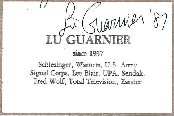Lu-Guarnier-signature