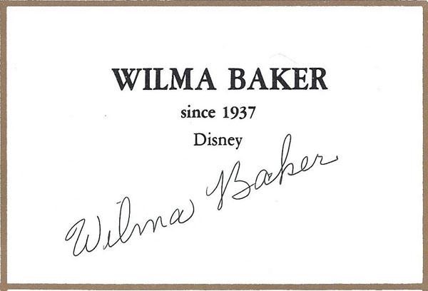 Wilma-Baker-signature600