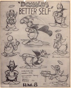 better self-model sheet-600