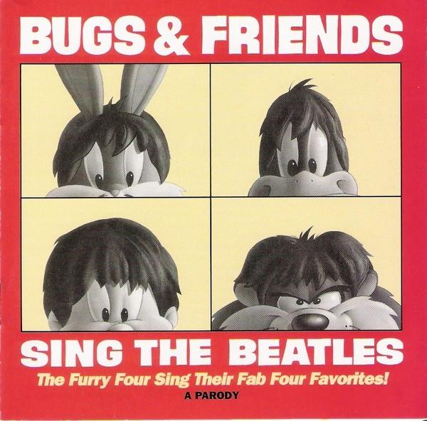 bugs-sings-beathes600