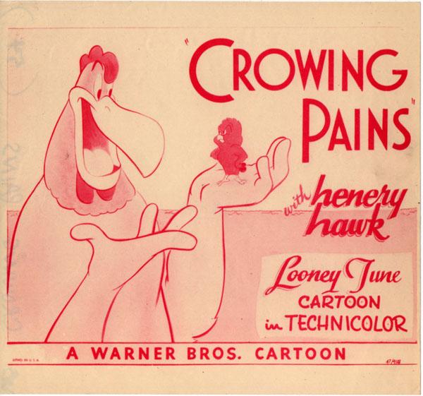crowing-pains-snipe