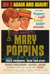 mary-poppins-windowcard