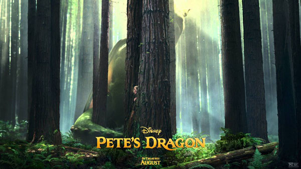 petes-dragon2016
