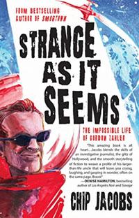 strange-as-it-200