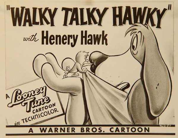 walky_talky_hawky-600