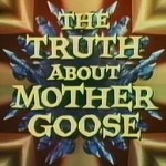 Disney TV Title-Mother Goose
