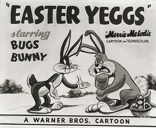 EasterYeggs_Lobby_Card