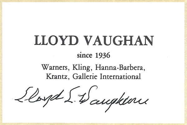 Lloyd-Vaughn-signature600