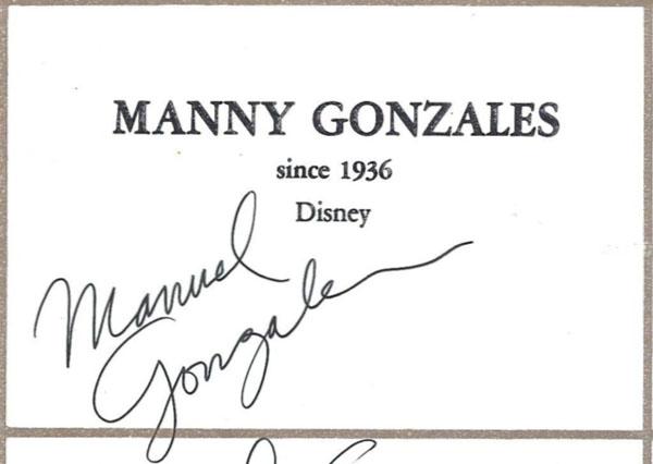 Manny-Gonzales600