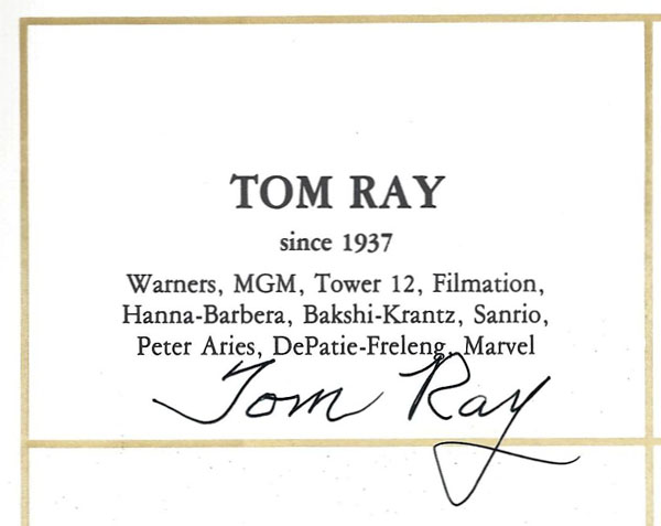 Tom-Ray-signature