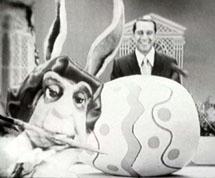 como-rabbit-egg