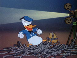 donald-film-mess