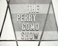 perry-como-logo