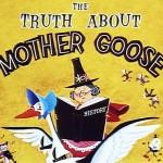 truth-mother-goose-frame