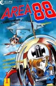 Area_88_Manga_Viz_1_3327