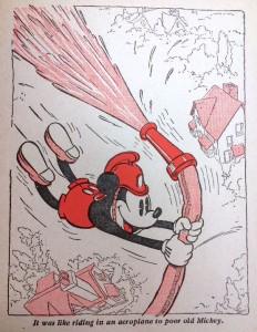 Poor-ol-Mickey