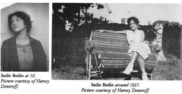 Sadie Bodin-images600
