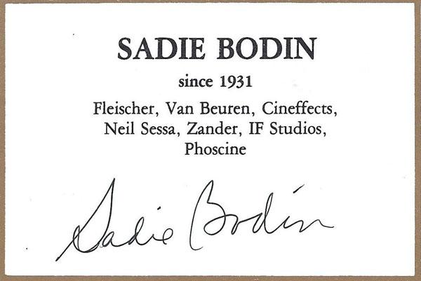 SadieBodin-signature