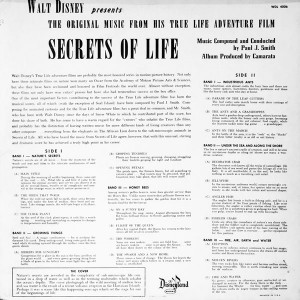 SecretsOfLifeLPBack-600