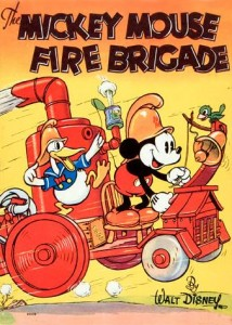 Walt_Disney_s_Mickey_Mouse_Mickey_s_Fire_Brigade-331149848-large