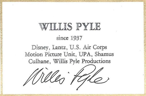 Willis Pyle signature-600
