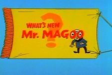 new_magoo_logo