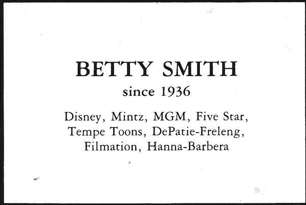 Betty-Smith-studios-600