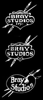 Bray-logos-150
