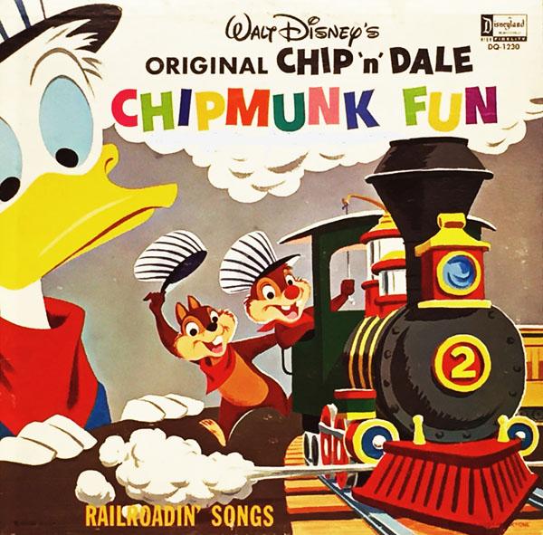 ChipDaleChipmunkFun-600